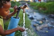 agua-potable21.jpg