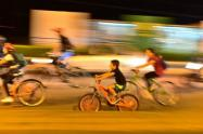 alcaldia-instalara-parqueaderos-para-bicicletas.jpg