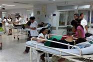 alertahospitales.jpg