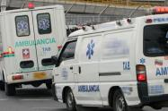 ambulanciassalud.jpg