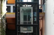 ascensoralcaldía.jpg