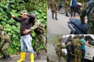 autoridades-departamentales-insisten-que-en-el-tolima-no-hay-presencia-de-grupos-alzados-en-armas.jpg