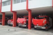 bomberosn.jpg