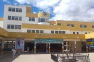 cajamarcamedicos-446864mp4_446865.jpg