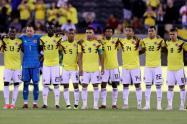 colombia_fecha_fifa_afp_1_0.jpg