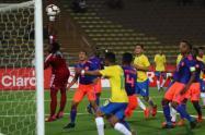 colombia_vs_brasil_0_0.jpg