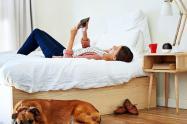 como-mejora-tu-vida-la-tecnologia-de-los-hogares-inteligentes-261165.jpeg