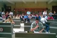 concejales161.jpg