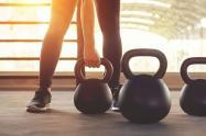 consejos-comenzar-a-hacer-deporte-2_1_780x462.jpeg