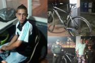 delincuente-se-robo-una-bicicleta-avaluados-en-varios-millones-y-fue-capturado.jpg