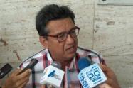 denuncian-demoras-en-tramite-en-proyecto-de-exoneracion-de-impuestos-en-cajamarca.jpeg