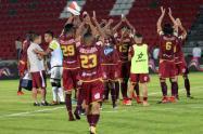 deportes_tolima_cdtolima_2_0.jpg