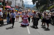 desfilesanjuan.jpg
