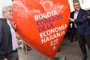 economia-naranja.png