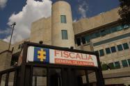 fiscalia_2_0.jpg