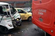 fuerte-accidente-de-transito-se-presento-en-el-norte-de-ibague.jpg