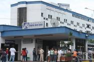 hospitalfedericolleras-1.jpg