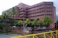 hospitalfllal.jpg