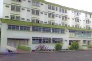 hospitallibano.jpg