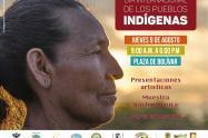 indigenas.jpeg