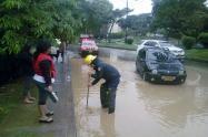 lluvias13mayo.jpg