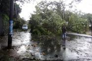 lluviasjulio.jpg