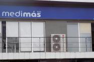 medimas_0.jpg