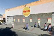 metrofenalco.jpg