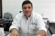 miltonbanco-1.jpg