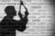 no-se-suicidan-mas-los-ricos-pero-si-hay-mas-suicidios-en-los-paises-ricos_1_640x384.jpeg