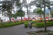 plazabplantón.jpg