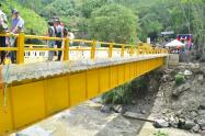 puenteporvenir.jpg