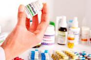 reacciones-alergicas-medicamentos.jpg