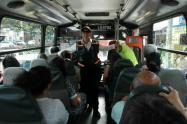 sancionan-152-conductores-de-buseta-por-recoger-pasajeros-en-sitios-prohibidos.jpg