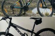 se-robaron-dos-bicicletas-de-montana-en-el-norte-de-ibague.jpg
