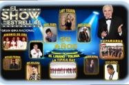 show-de-las-estrellas.png