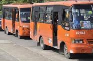 tarifasbuses2019.jpg