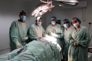 trasplante-de-mandibula.png