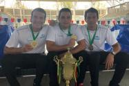 tres-tolimenses-campeones-con-la-seleccion-colombia-de-polo-en-bolivia.jpg