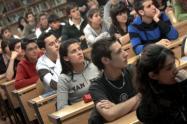 universitarioos-640x360.jpg