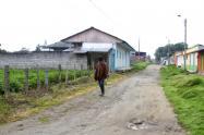 vias-urbanas-de-Murillo-1.jpeg