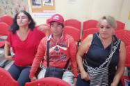 victimas_encadenadas_0524.jpg
