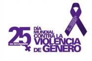 violencia-700x515.jpg