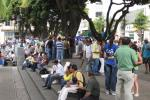 Desempleo en Pereira