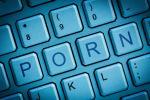 Empleados usan su pc para ver pornografía