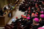 Cumbre sobre pederastia en el Vaticano