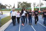 Ibagué ya cuenta con estadio de Atletismo