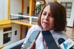 Martínez Rosales arremetió nuevamente contra el gobernador electo Ricardo Orozco