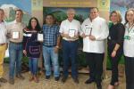 Cortolima exaltó negocios en el Tolima
