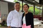 Secretaria de la Mujer del gobierno Orozco